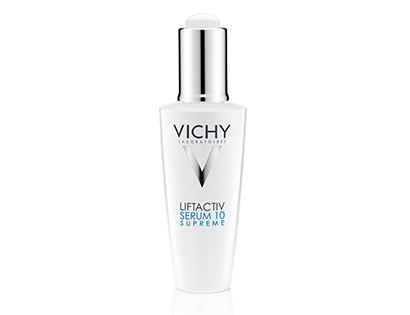LIFTACTIV SUPREME Serum 10