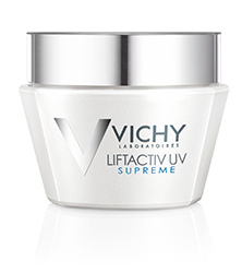 LIFTACTIV SUPREME UV