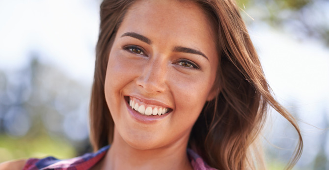 Vichy-Tipps-Sommer-Make-up
