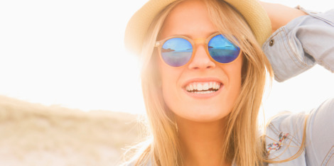3 Beauty-Must-Haves für den Sommer